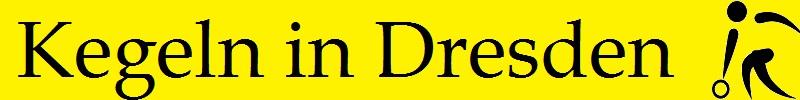Banner DKV